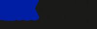 Revac logo